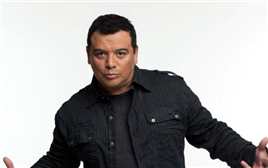 Carlos Mencia Dinner Package