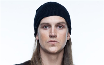 Jason Mewes VIP Package