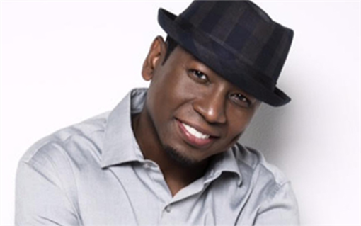 guy torry improvguy torry comedian, guy torry movies, guy torry brother, guy torry height, guy torry life, guy torry joe torry, guy torry kings of comedy, guy torry dc improv, guy torry improv, guy torry instagram, guy torry age, guy torry net worth, guy torry imdb, guy torry funny bone, guy torry unsung, guy torry images, guy torry tv show, guy torry 2016, guy torry twitter, guy torry pearl harbor