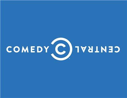 Comedy Central''s