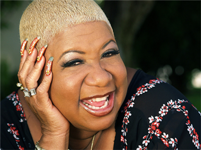 Luenell Dinner Package