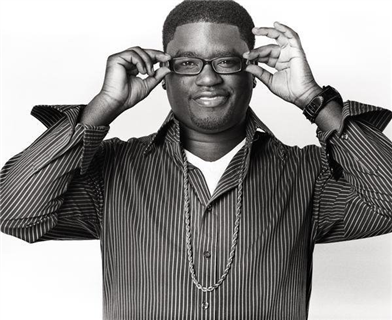 Lil Rel