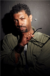 Deon Cole Dinner Package